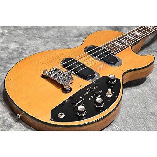 Gibson/Les Paul Triumph Bass B01ILX2NBQ