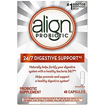 Amazon.com: exsula Superfoods strata-flora Probiotico ...