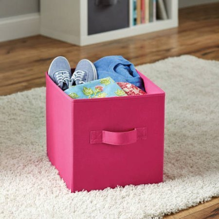 durable-stylish-better-homes-and-gardens-collapsible-fabric-storage-cube-set-of-2-multiple-colors-fu