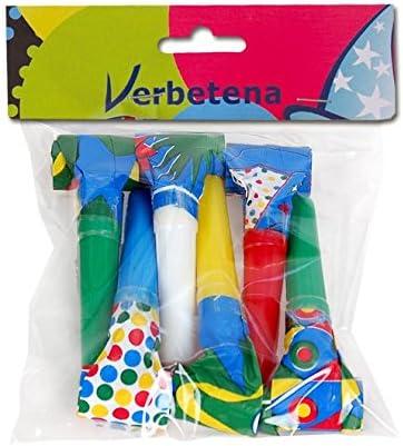 012100042 6 espantasuegras icono Verbetena