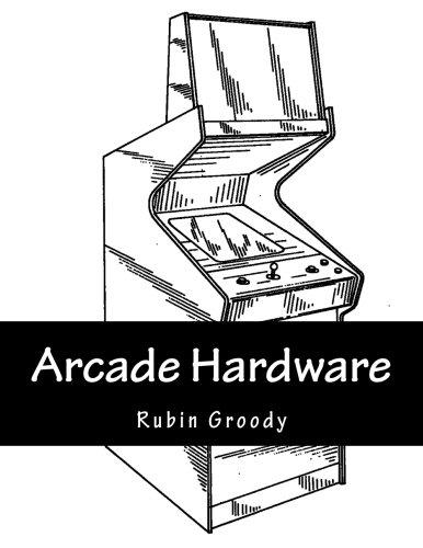Download Arcade Hardware pdf
