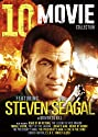 10-Movie Action Collection 8 (2 Discos) [DVD]<br>$499.00