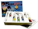 Bob Ross Basic Paint Set 1 pcs sku# 1841350MA