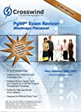 PgMP Exam Review 9780978703295