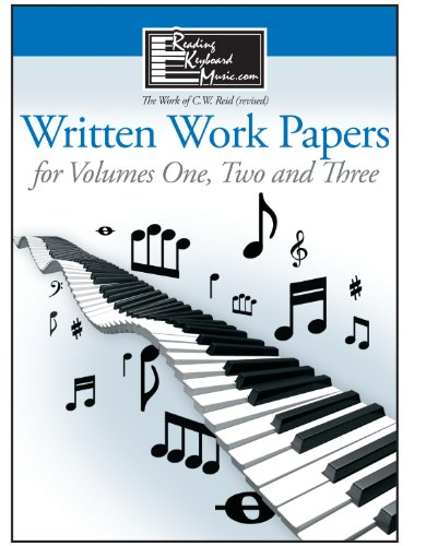 published essays on music Gray notes that just like written essays, essay films tend to marry the personal voice of a guiding narrator music in the realm of music.
