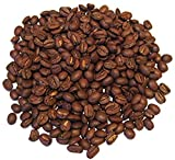 RhoadsRoast Coffees Jamaican Blue Mountain Style Coffee, Whole Beans (Light Roast (City), 2.5 Pounds Whole Beans)