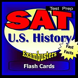 us history study guide and review The attachments and links are helpful in reviewing for the us history eoc test   cases_ people united states history timeline - staar eoc study guide.