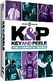 Buy Key & Peele: The Complete Series