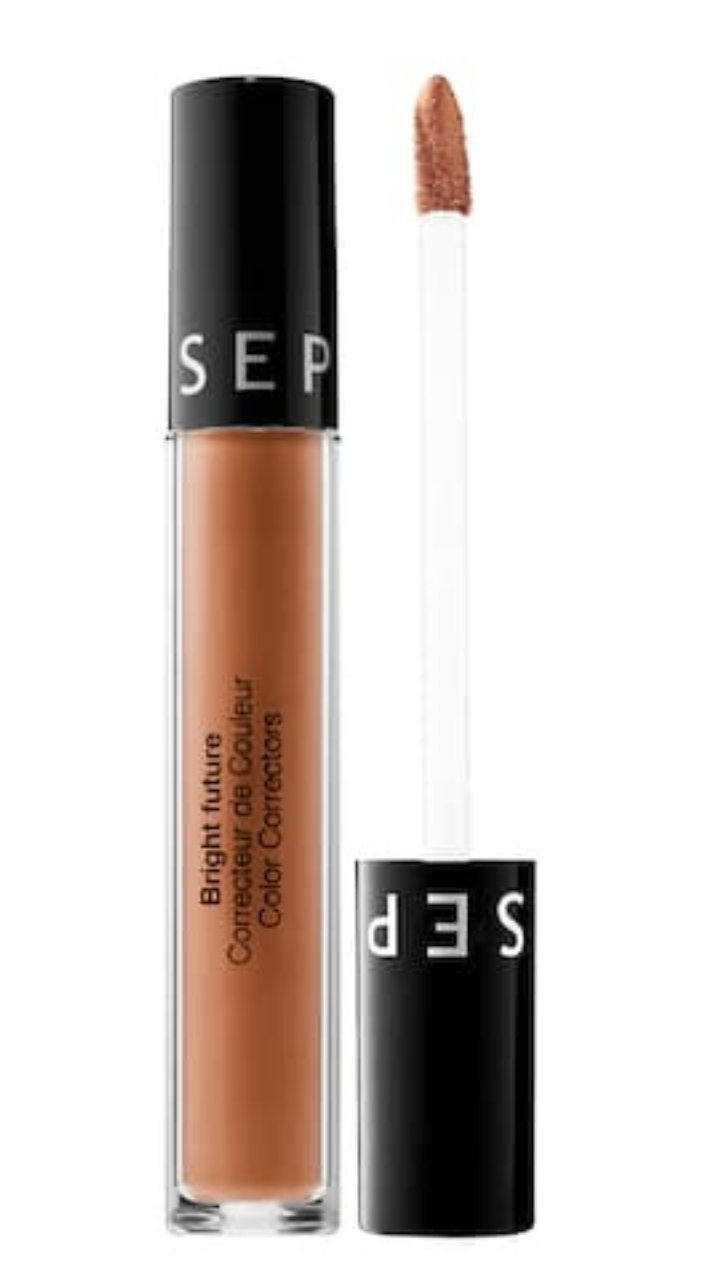Sephora Bright Future Color Correctors Orange Deep 06