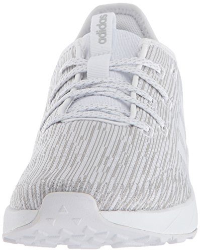 Pictures of adidas Women's Questar X BYD Running Shoe Black 6