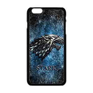 Game of Thrones Cell Phone Case Cover For HTC One M9
