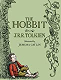 Image of The Hobbit: Illustrated Edition