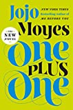 """One Plus One - A Novel"" av Jojo Moyes"