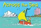 img - for Across the Sea (Fiction Readers) book / textbook / text book
