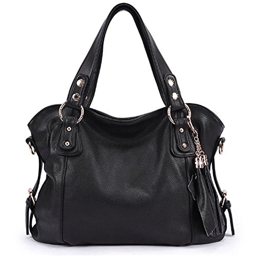 Bags Clearance Sale Canada - 9