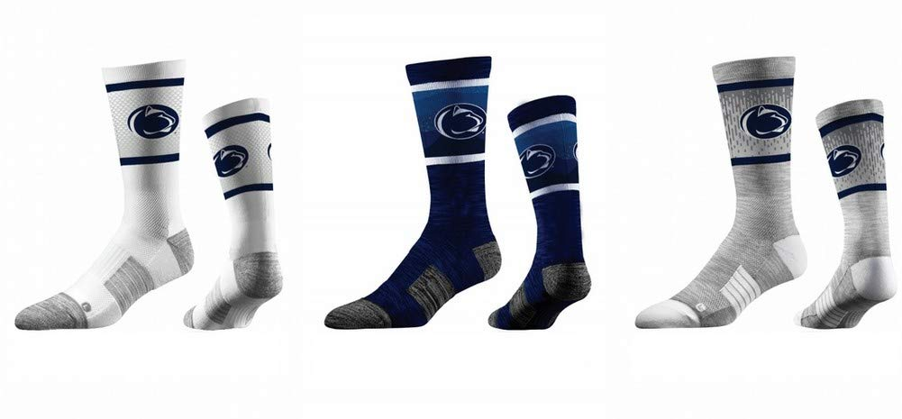 Penn State Nittany Lions Navy