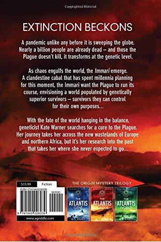 The-Atlantis-Plague-A-Thriller-The-Origin-Mystery-Book-2