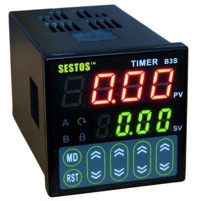 Sestos digital quartic timer relay switch timing control 100 240v sestos digital quartic timer relay switch timing control 100 240v omron relay ac100 swarovskicordoba Choice Image