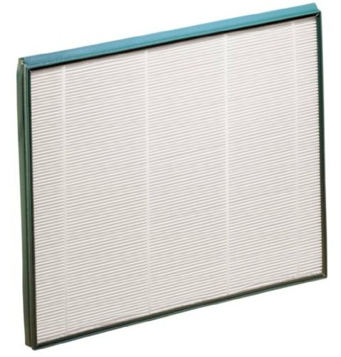 Hunter 30940 Replacement Filter for HEPAtech and QuietFlo Air Purifiers ()
