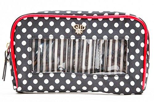 PurseN Classic Make-Up Bag (Marilyn)