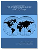 The 2018-2023 World Outlook for Non-small Cell Lung Cancer (NSCLC) Drugs