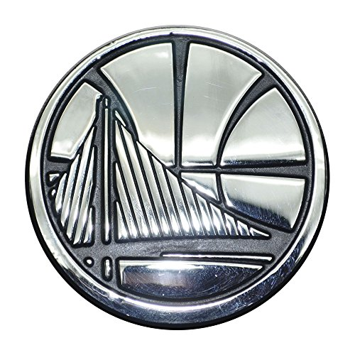 warrior car emblem - 7