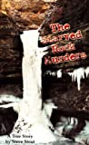 The Starved Rock Murders, Steve Stout, 0960929606