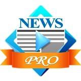 NewsAce Pro : Multimedia News Reader