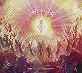 Divine Antithesis by De Magia Veterum (2011-02-22)