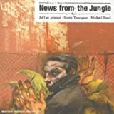 News from Jungle