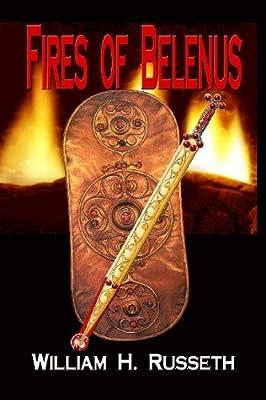 Fires Of Belenus