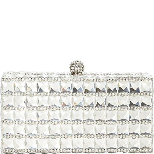 j-furmani-crystal-box-clutch-silver