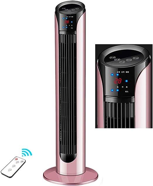 Ventilador De Torre De Ahorro De Energía, Ventilador De ...