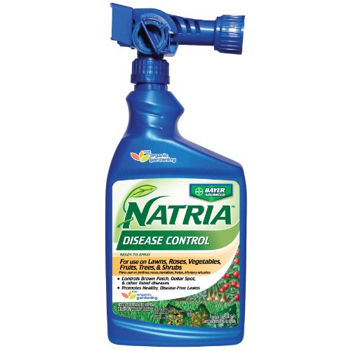 bayer-advanced-natria-706140-disease-control-ready-to-spray-28-ounce