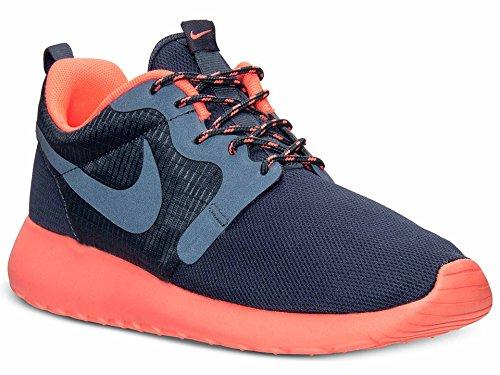 Nike Nike nbsp; nbsp; U5pFwqOSxF