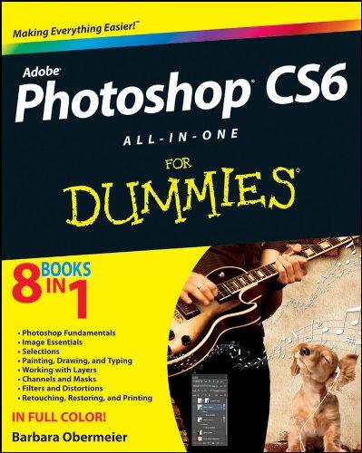 cs 6 photoshop - 7