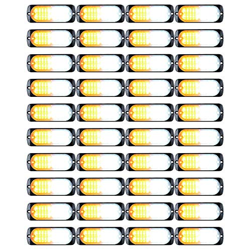 Led Lamps For Traffic Lights in US - 6