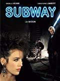 Subway (English Dubbed)