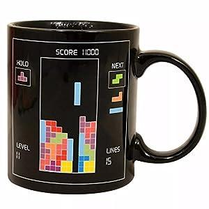Taza-Magica-Tetris-Cambia-De-Color-Con-Agua-Caliente