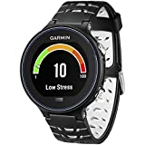 Garmin Forerunner 630 - Black/White