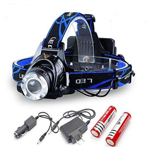 Ultralight Led Dental Light - 3