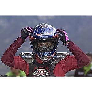 7Trees Adult Motorbike ATV / Dirt Bike Racing...
