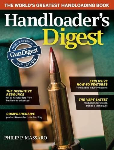 Handloaders-Digest