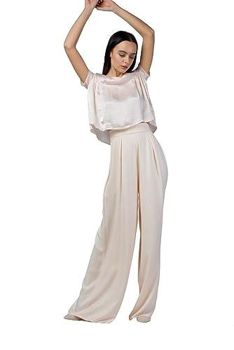 Imaima - Camisas - Básico - para mujer