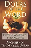 Doers of the Word, Timothy M. Dolan, 1592766390