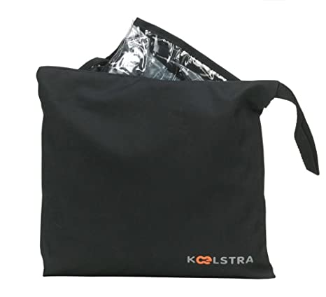 Koelstra, Plástico de lluvia para silla de paseo Simba ...