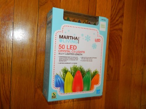 martha-stewart-living-multicolor-led-c3-crystal-50-light-set-by-martha-stewart-living