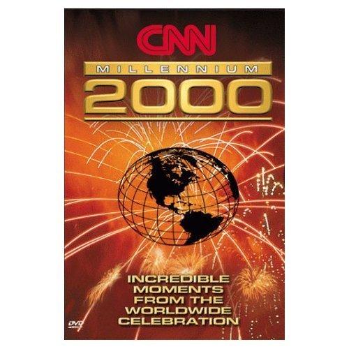 cnn-millennium-2000