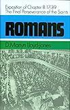 The Final Perseverance, D. Martyn Lloyd-Jones, 0851512313