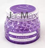 Lavender 12oz Scented Gel Beads By Expressive Scent